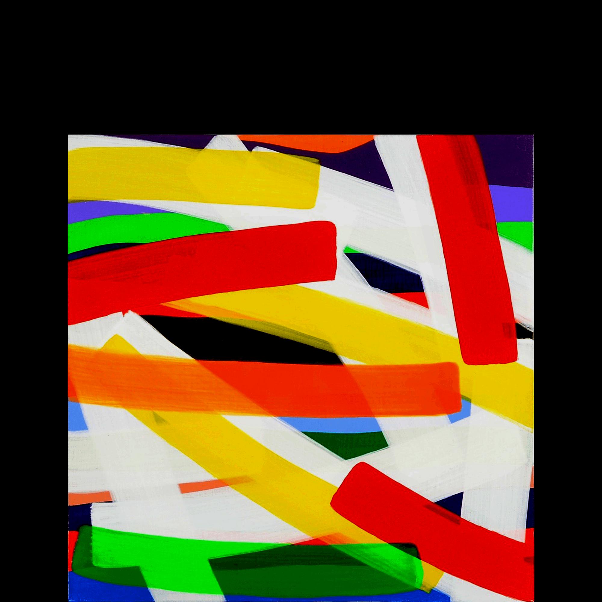 Un Passage